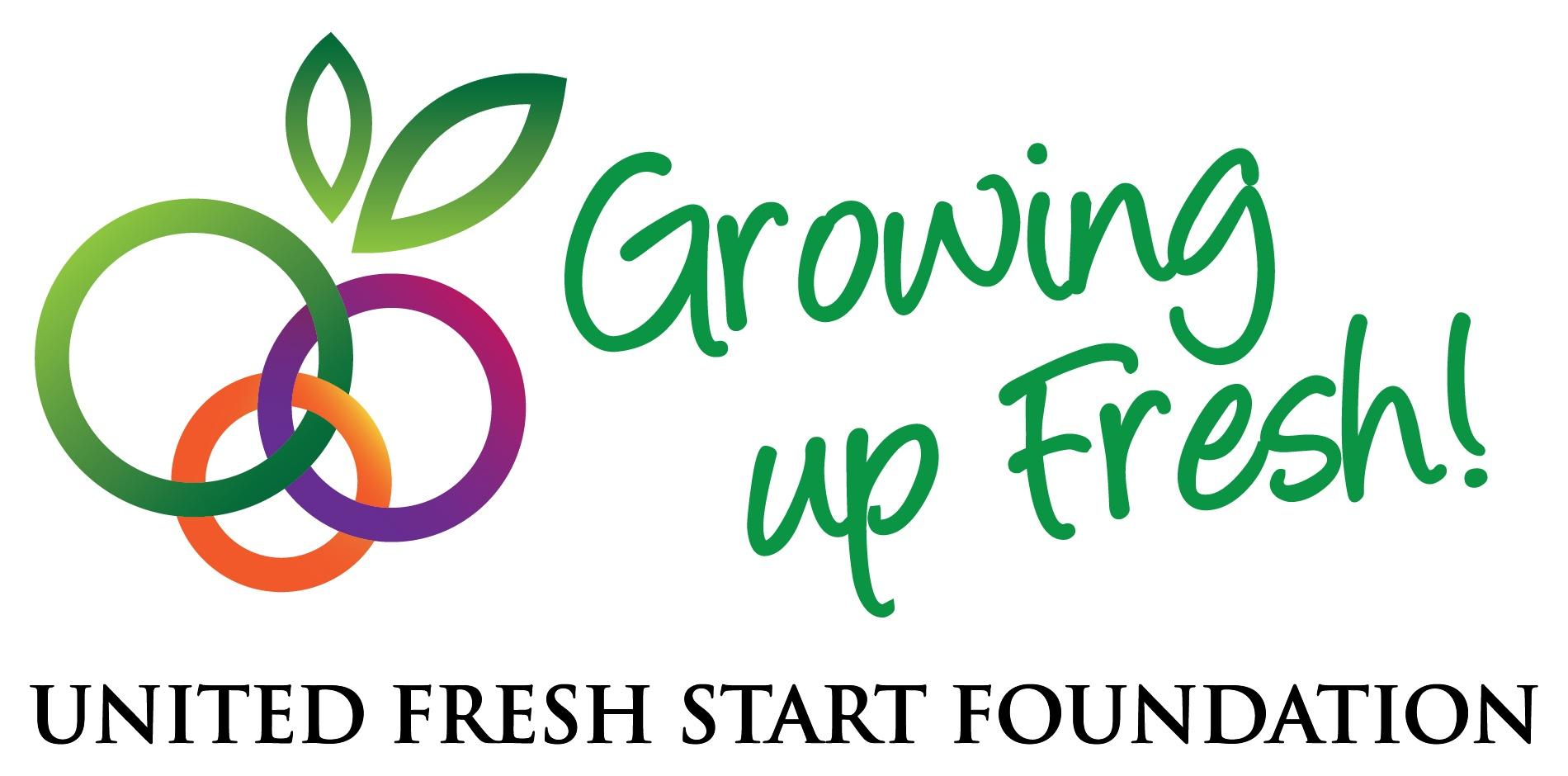 hubspot foundation logo.jpg