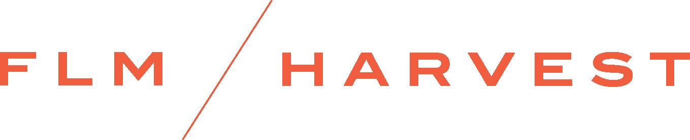 FLMH_Logo-1c