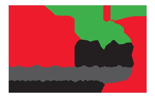FOODMIX_Logo