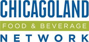 logo_chicagoland.jpg