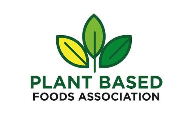 plant-based-foods.jpg