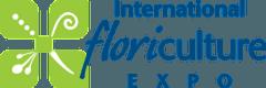International Floriculture Expo