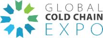 Global Cold chain Expo