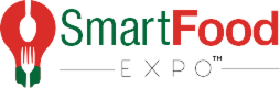 Smart Food Expo