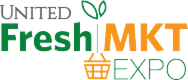 United Fresh Mkt Expo