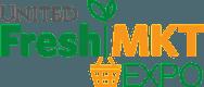 United Fresh Mkt Expo