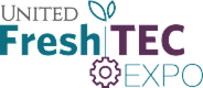 United Fresh Tec Expo