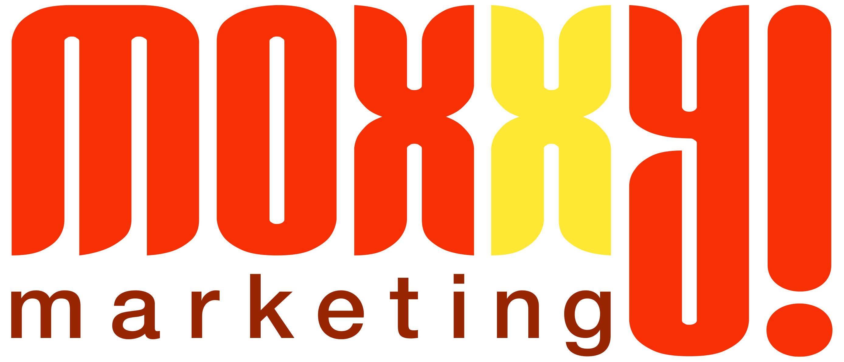 moxxy-orange-logo-CMYK